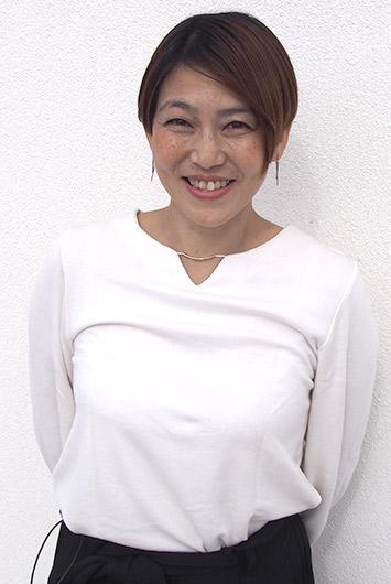 桑名 京子